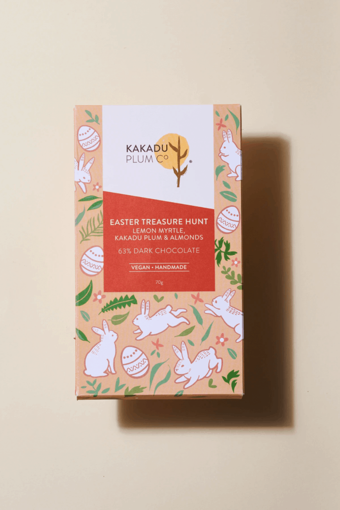 kakadu plum co chocolate